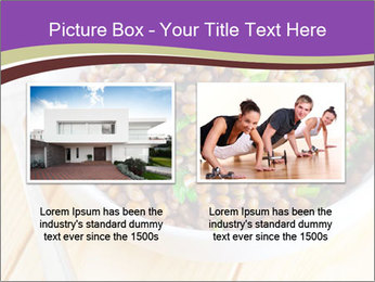 0000076283 PowerPoint Template - Slide 18