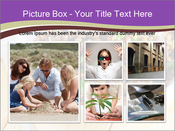 0000076283 PowerPoint Template - Slide 19