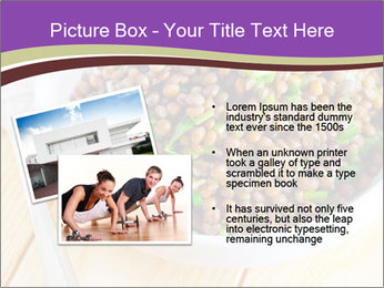 0000076283 PowerPoint Template - Slide 20