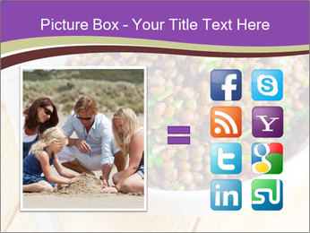0000076283 PowerPoint Template - Slide 21