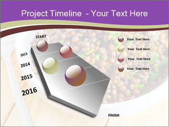0000076283 PowerPoint Template - Slide 26