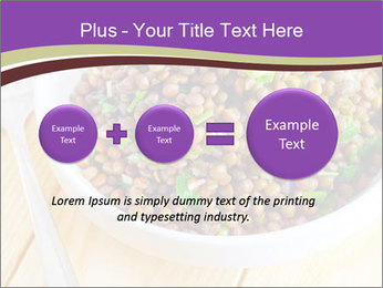 0000076283 PowerPoint Template - Slide 75