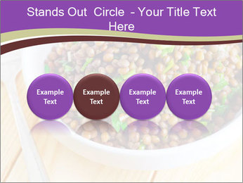 0000076283 PowerPoint Template - Slide 76