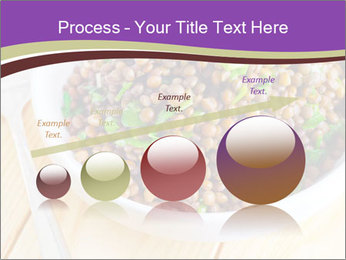 0000076283 PowerPoint Template - Slide 87