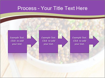 0000076283 PowerPoint Template - Slide 88