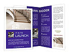 0000076284 Brochure Template