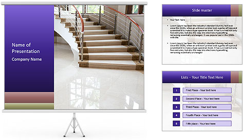 0000076284 PowerPoint Template
