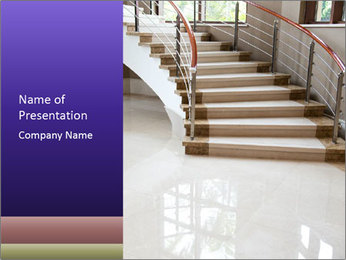 0000076284 PowerPoint Templates - Slide 1