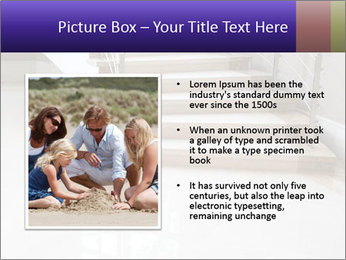 0000076284 PowerPoint Templates - Slide 13