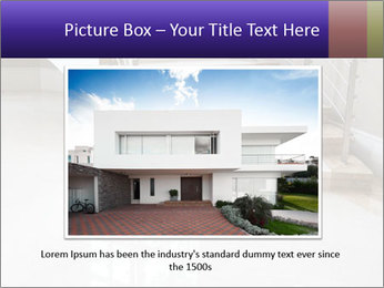 0000076284 PowerPoint Template - Slide 15