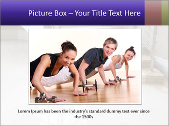 0000076284 PowerPoint Templates - Slide 16
