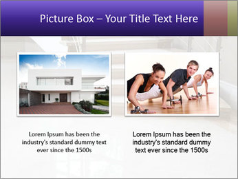 0000076284 PowerPoint Template - Slide 18