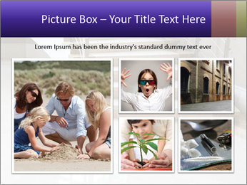 0000076284 PowerPoint Templates - Slide 19