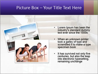 0000076284 PowerPoint Template - Slide 20