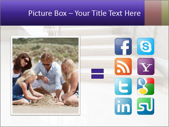 0000076284 PowerPoint Templates - Slide 21
