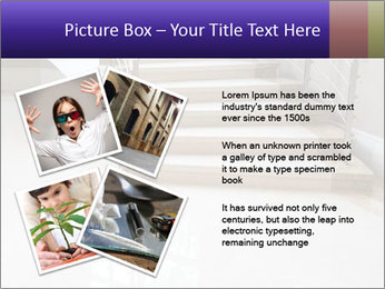 0000076284 PowerPoint Template - Slide 23
