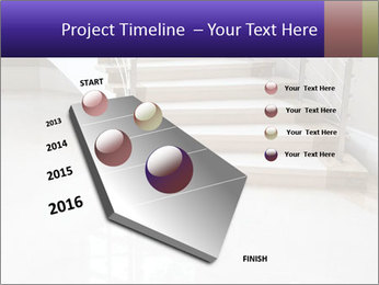0000076284 PowerPoint Templates - Slide 26