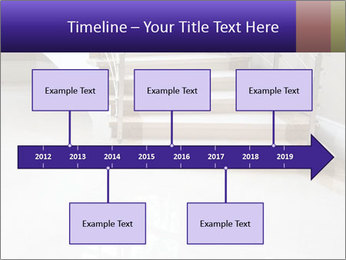 0000076284 PowerPoint Templates - Slide 28