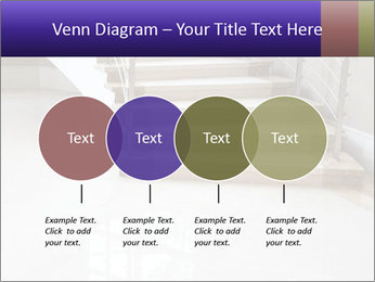 0000076284 PowerPoint Templates - Slide 32
