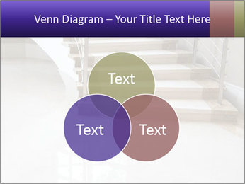 0000076284 PowerPoint Templates - Slide 33