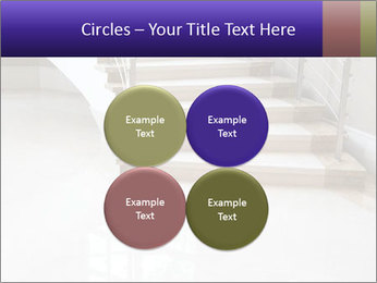 0000076284 PowerPoint Template - Slide 38