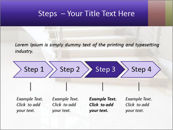 0000076284 PowerPoint Template - Slide 4