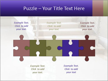 0000076284 PowerPoint Templates - Slide 41