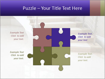 0000076284 PowerPoint Template - Slide 43