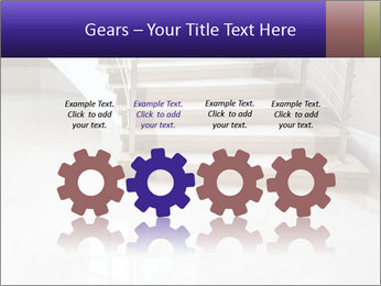0000076284 PowerPoint Templates - Slide 48
