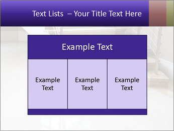 0000076284 PowerPoint Templates - Slide 59