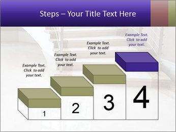 0000076284 PowerPoint Template - Slide 64