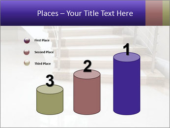 0000076284 PowerPoint Templates - Slide 65