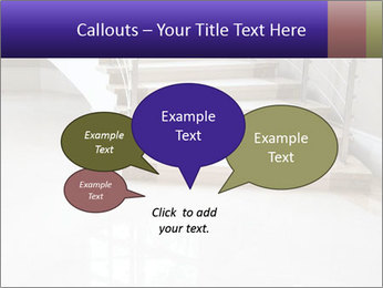0000076284 PowerPoint Templates - Slide 73