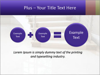 0000076284 PowerPoint Templates - Slide 75