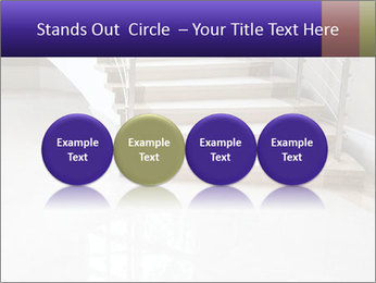 0000076284 PowerPoint Templates - Slide 76