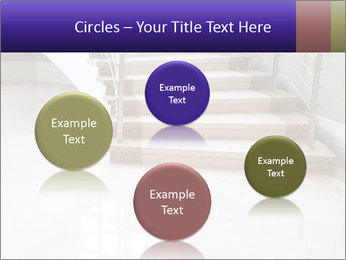 0000076284 PowerPoint Templates - Slide 77