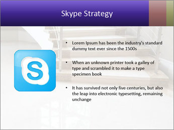 0000076284 PowerPoint Template - Slide 8