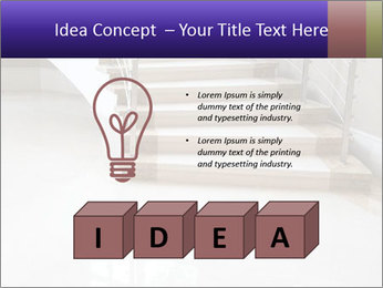 0000076284 PowerPoint Template - Slide 80