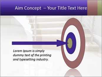 0000076284 PowerPoint Templates - Slide 83