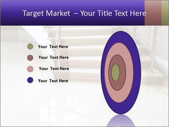 0000076284 PowerPoint Templates - Slide 84