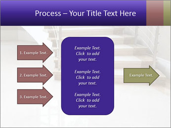 0000076284 PowerPoint Templates - Slide 85