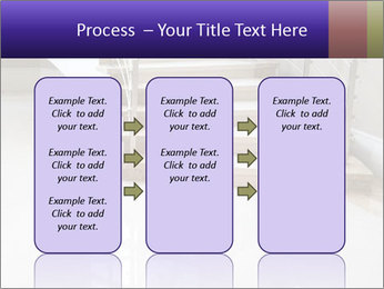 0000076284 PowerPoint Templates - Slide 86