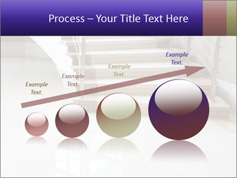 0000076284 PowerPoint Template - Slide 87