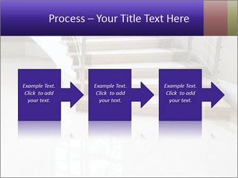 0000076284 PowerPoint Template - Slide 88