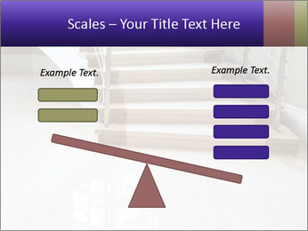 0000076284 PowerPoint Templates - Slide 89