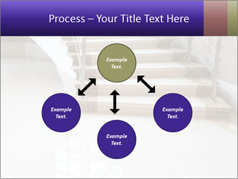 0000076284 PowerPoint Template - Slide 91