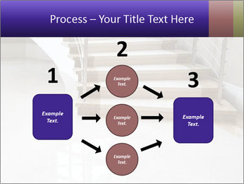 0000076284 PowerPoint Template - Slide 92