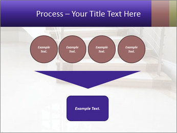 0000076284 PowerPoint Template - Slide 93