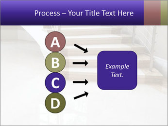 0000076284 PowerPoint Template - Slide 94