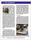 0000076284 Word Templates - Page 3